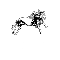 Arsenal Logo_Cheval-Blanc